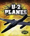 U-2 Planes - Denny Von Finn