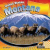 Montana - Jim Ollhoff
