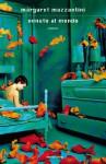 Venuto al mondo - Margaret Mazzantini