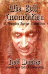 The Evil Incantation - Neil Davies