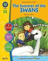 Summer of the Swans (Literature Kit) - Nat Reed, Betsy Byars
