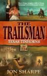 Texas Tinhorns - Jon Sharpe