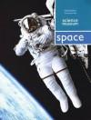 Space - Philip Wilkinson