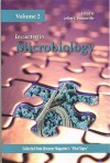 Encounters In Microbiology, Volume 2 - Jeffrey C. Pommerville