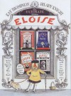 The Ultimate Eloise - Kay Thompson