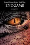 Endgame - Paul Green