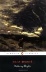 Wuthering Heights - Emily Brontë, Pauline Nestor, Lucasta Miller