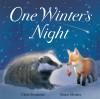 One Winter's Night - Claire Freedman, Simon Mendez