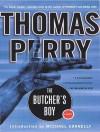 The Butcher's Boy - Thomas Perry, Michael Kramer