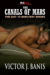 The Canals of Mars - Victor J. Banis