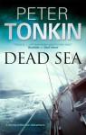 Dead Sea - Peter Tonkin