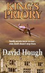 King's Priory - David Hough