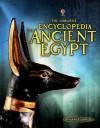 Encyclopedia of Ancient Egypt. Gill Harvey and Struan Reid - Gill Harvey