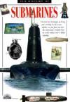 Submarines - Barron's Educational Series