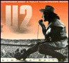 U2: Fully Illustrated Book & Interview Disc - Mark Taylor