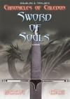 Sword of Souls: Chronicles of Caledon - Douglas Taylor