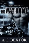 The Way Home - A.C. Bextor