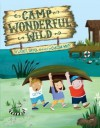 Camp Wonderful Wild - Laurel Snyder, Carlynn Whitt