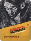 Drohobycz, Drohobycz and Other Stories: True Tales from the Holocaust and Life After - Henryk Grynberg