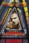 In Her Ladyship's Service - Brenna Lyons