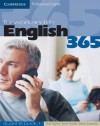 English365 Student's Book 1 - Bob Dignen, Steve Flinders, Simon Sweeney