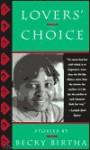 Lovers' Choice - Becky Birtha, Birtha