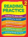 2nd Grade Reading Practice - Terry Cooper
