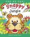 Snappy Little Jungle - Derek Matthews