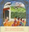 Pilpay's Fables - Richard Francis Burton
