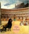 Anthology of Italian Literature - Various, Ovid, Dante Alighieri, Niccolò Machiavelli, Leonardo da Vinci, Cicero