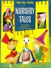 Big Book of Nursery Tales - Leonard Weisgard