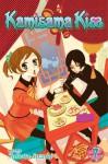 Kamisama Kiss, Vol. 07 - Julietta Suzuki