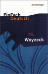 Woyzeck - Georg Büchner, Johannes Diekhans