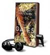 Black Girl/White Girl (Audio) - Joyce Carol Oates, Anna Fields