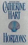 Horizons - Catherine Hart