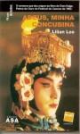 Adeus, Minha Concubina - Lilian Lee