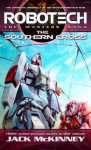 Robotech: The Masters Saga: The Southern Cross - Jack McKinney
