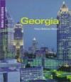 Georgia - Nancy Robinson Masters