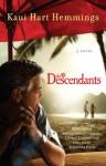 The Descendants - Kaui Hart Hemmings