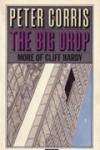 The Big Drop - Peter Corris