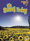 It's Sunny Today - Kristin Sterling