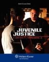 Juvenile Justice - G. Larry Mays, L. Thomas Winfree Jr.