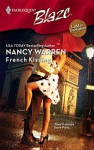 French Kissing - Nancy Warren