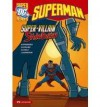 Super-Villian Showdown - Paul Kupperberg