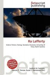 R.A. Lafferty - Lambert M. Surhone