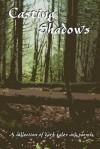 Casting Shadows - E.J. Tett, Joleen Kuyper, Jo Robertson