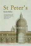 St Peter's (Wonders Of The World) - Keith Miller
