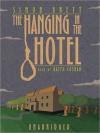 The Hanging in the Hotel (Fethering Series #5) - Simon Brett, Geoffrey Howard