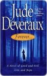 Forever - Jude Deveraux