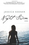 Night Swim (Audio) - Jessica Keener